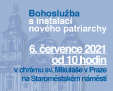 b_270_180_16777215_00_images_21_Banner_instalace_patriarchy_2021.png