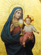 b_270_180_16777215_00_images_21_Our_Lady_of_the_Blessed_Sacrament.jpg