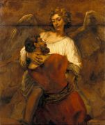 b_270_180_16777215_00_images_21_Rembrandt_-_Jacob_Wrestling_with_the_Angel.jpg