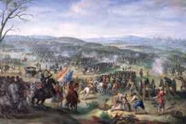 b_270_180_16777215_00_images_articles_battle_of_white_mountain.jpg