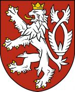 b_270_180_16777215_00_images_loga_Small_coat_of_arms_of_the_Czech_Republic.jpg