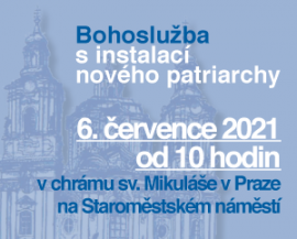 b_270_270_16777215_00_images_21_Banner_instalace_patriarchy_2021.png