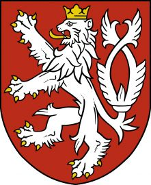 b_270_270_16777215_00_images_loga_Small_coat_of_arms_of_the_Czech_Republic.jpg